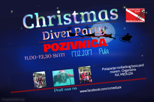 christmas-party-flyer-template
