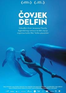 covjek-delfin-u-rovinju